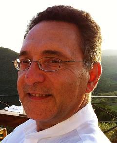 Alessandro Frullini