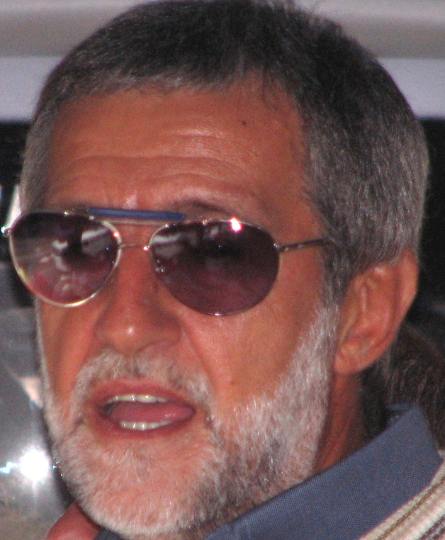 Giuseppe Genovese