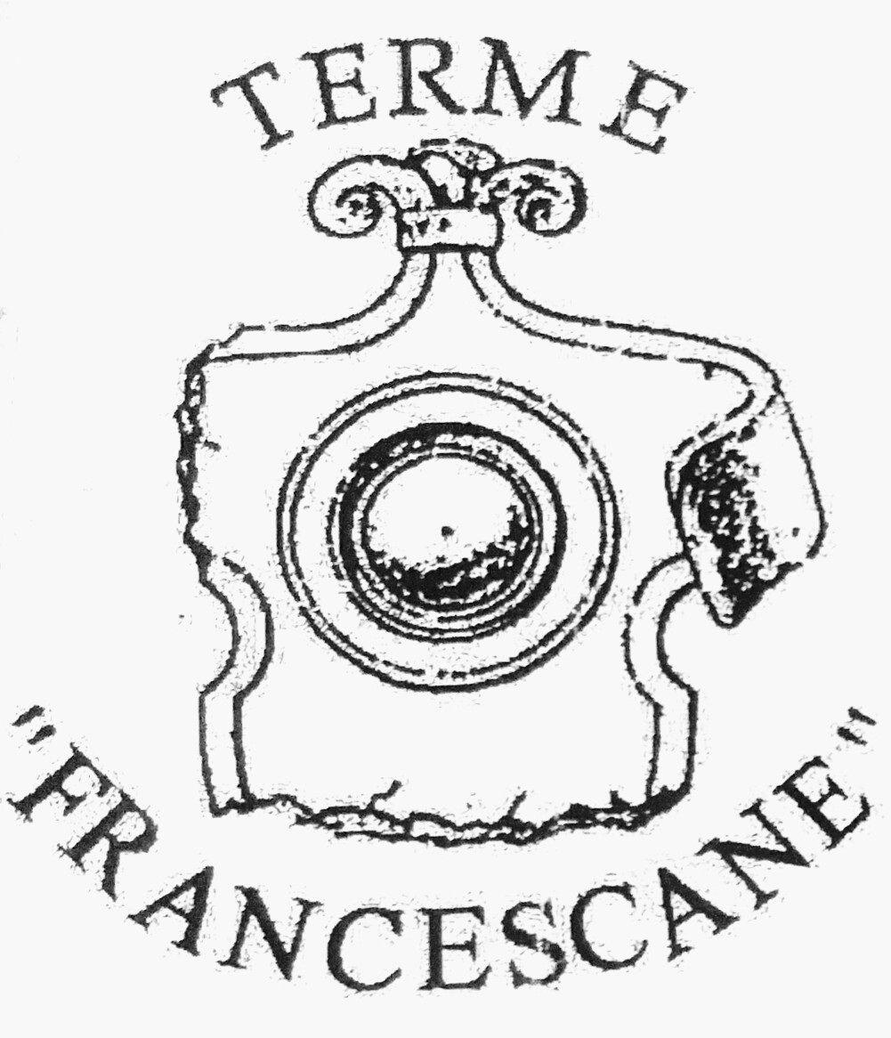 Terme Francescane