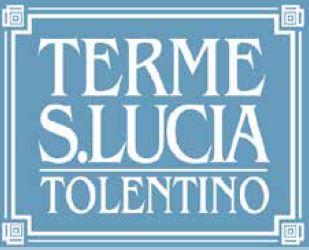 Terme di Tolentino