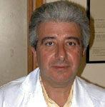 Antonio Sellitti