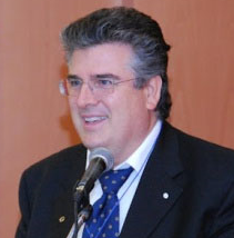 Giovanni Battista Mariani