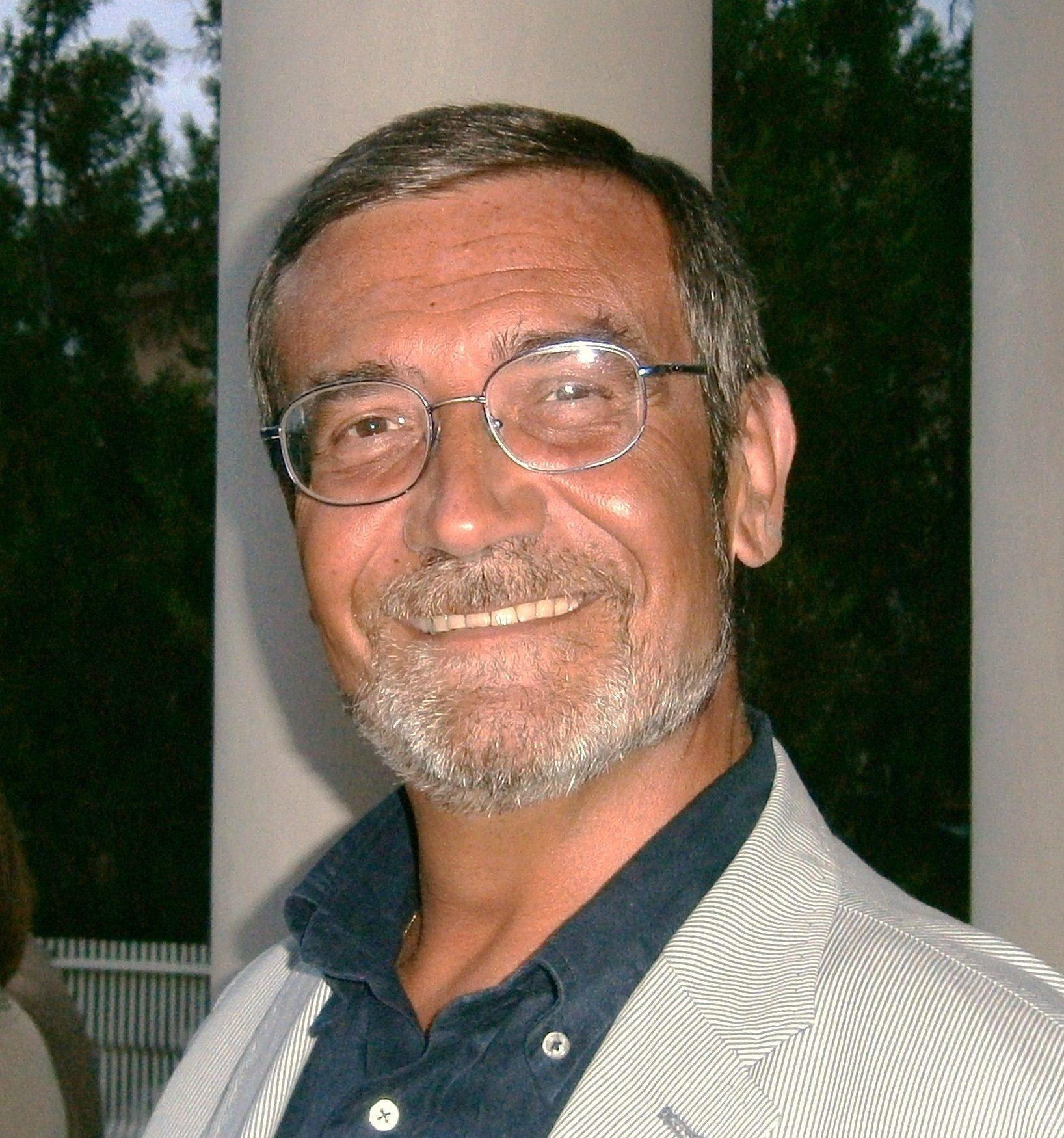 Giovanni Maria Spinelli