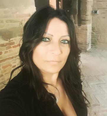 Letizia Aversano