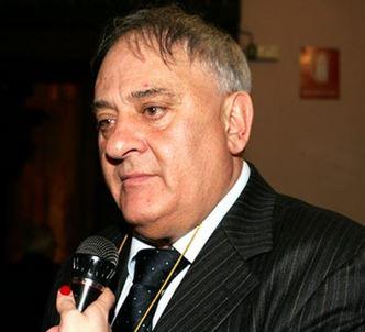 Enzo Martuscello