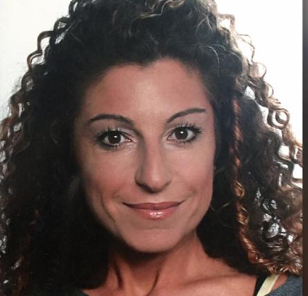 Marzia Marchionni
